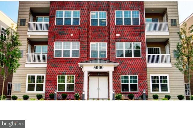1 parker ave philadelphia pa 19128 2 bedroom condo for rent for