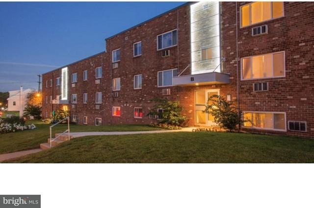 7014 ridge ave 24 philadelphia pa 19128 2 bedroom condo for rent