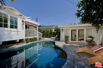houses for rent near art institute of california los angeles ca