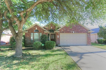 15307 hazel thicket tr, houston, tx 3 bedroom house for rent for