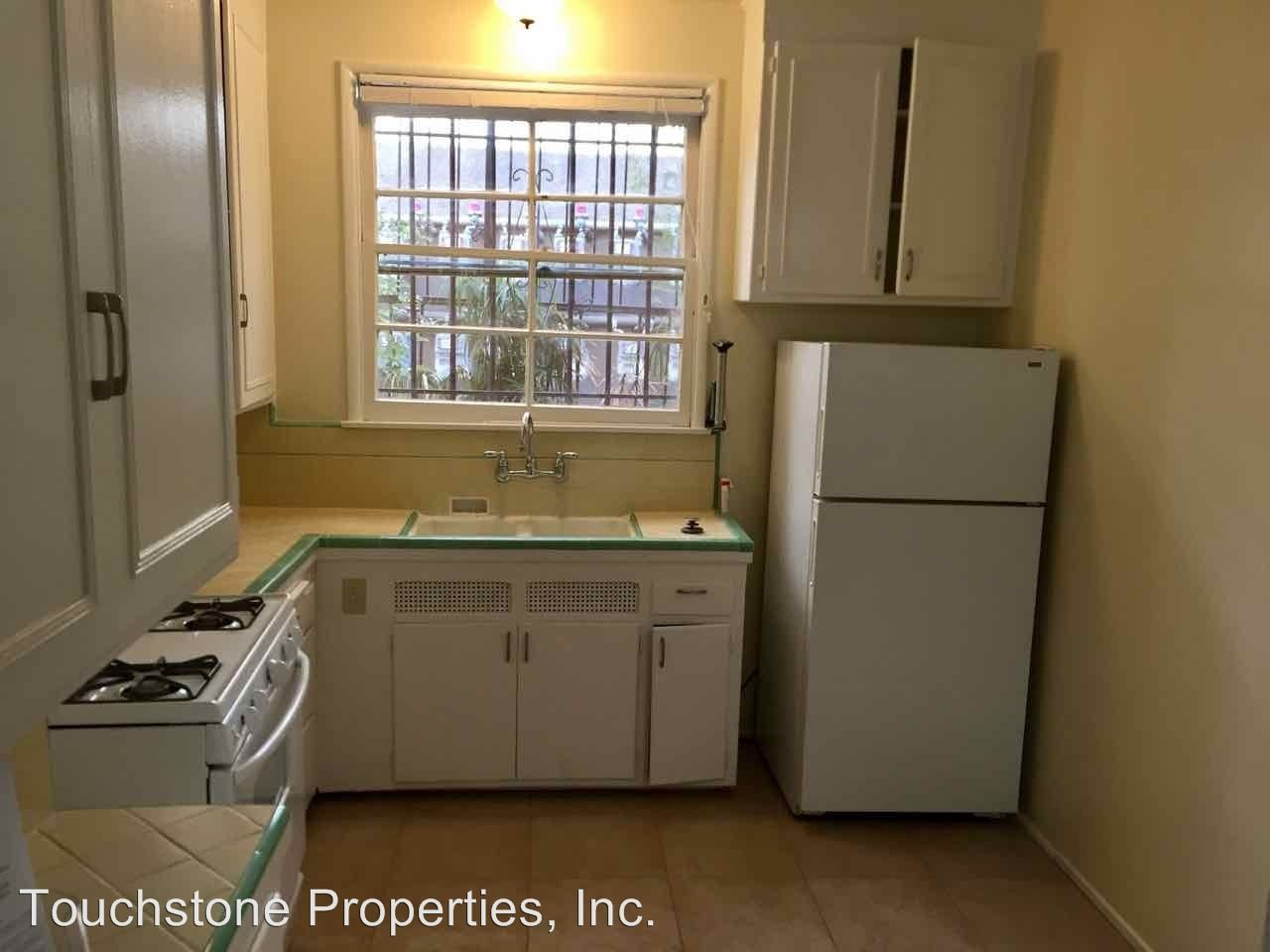 617 N Rossmore Ave, Los Angeles, CA 90004 - Apartment for Rent ...