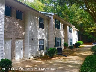 151 Pet Friendly Apartments for Rent in Tallahassee, FL - Zumper