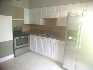16 Apartments for Rent in Riverside Park, Fort Lauderdale, FL - Zumper