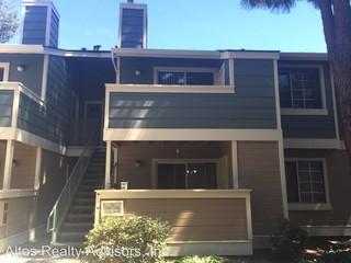 3 Apartments for Rent in Cherrywood, San Jose, CA - Zumper