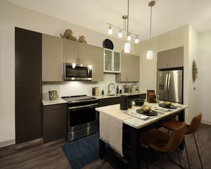 2,396 Apartments for Rent in Baltimore, MD - Zumper