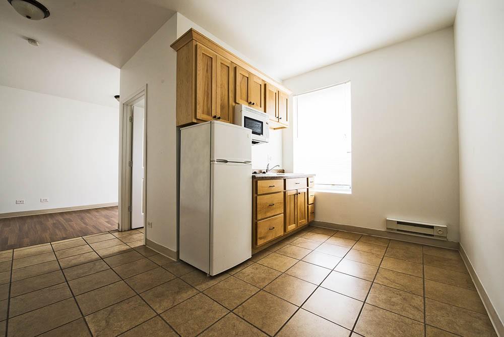 4114 W Washington Blvd rental