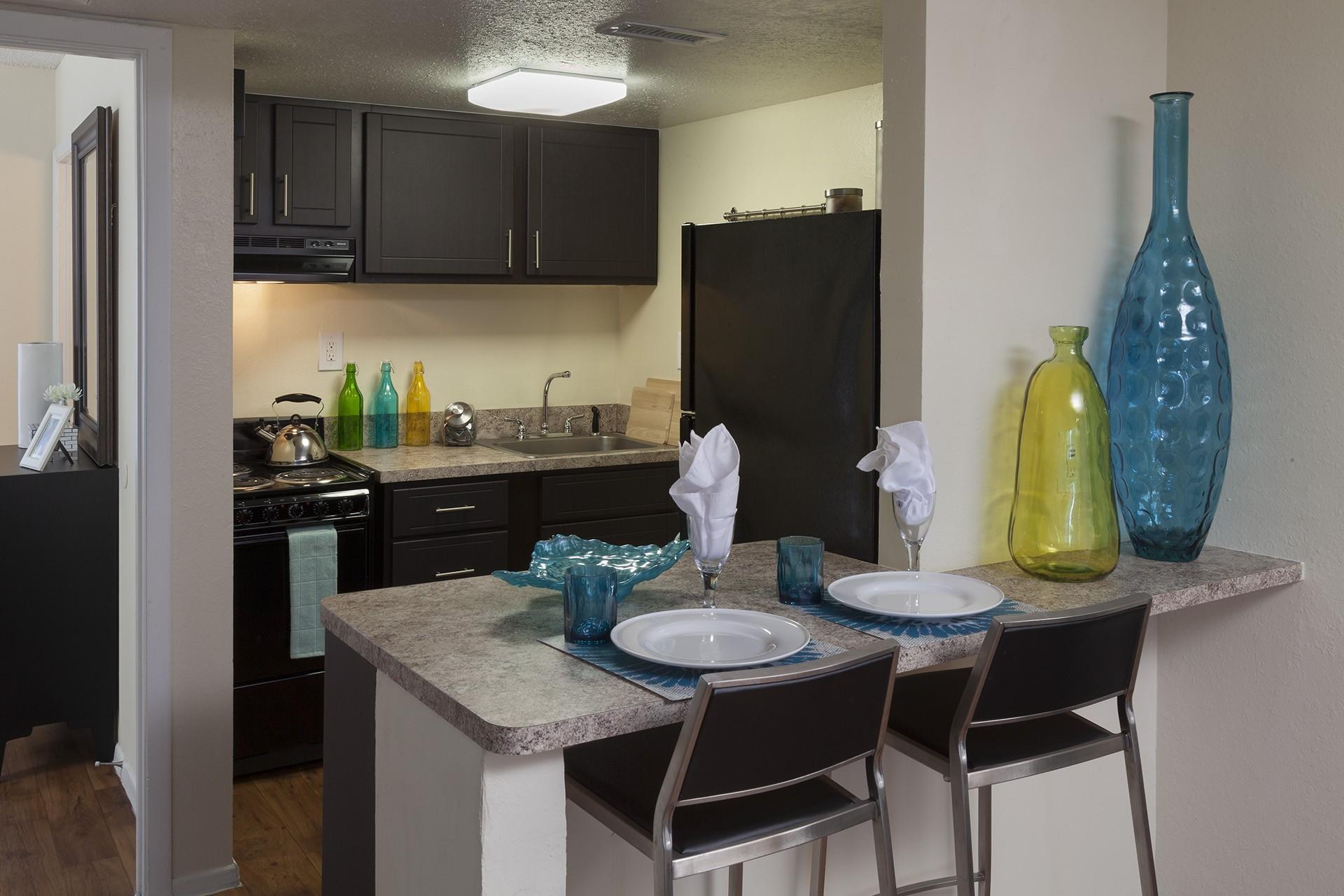 Apartments Near NSU Cameron Cove for Nova Southeastern University Students in Fort Lauderdale, FL