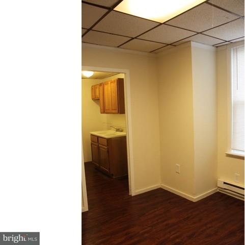 420 w ruscomb st philadelphia pa studio apartment for rent for