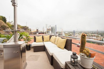 awesome rent with for in of rooms room pictures fl unique apartments hollywood west best