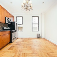 Flatbush Ave & Ave J, New York, NY 2 Bedroom Apartment for Rent ...