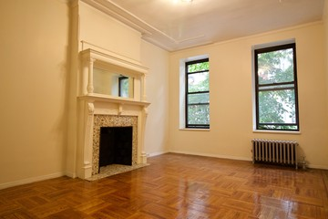 new york apartments for rent. 344 West 47th Street  2W 54 770 Apartments for Rent in New York NY Zumper