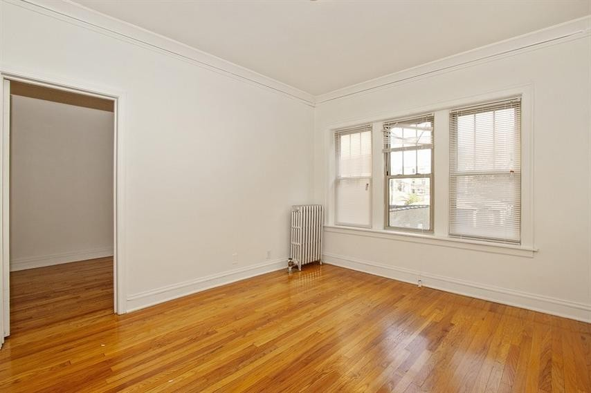 7915-19 S Hermitage Ave for rent