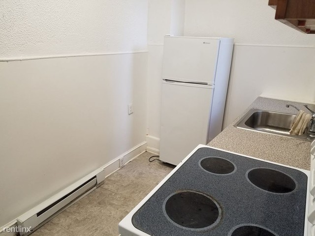 4211 w girard ave philadelphia pa 19104 studio apartment for rent