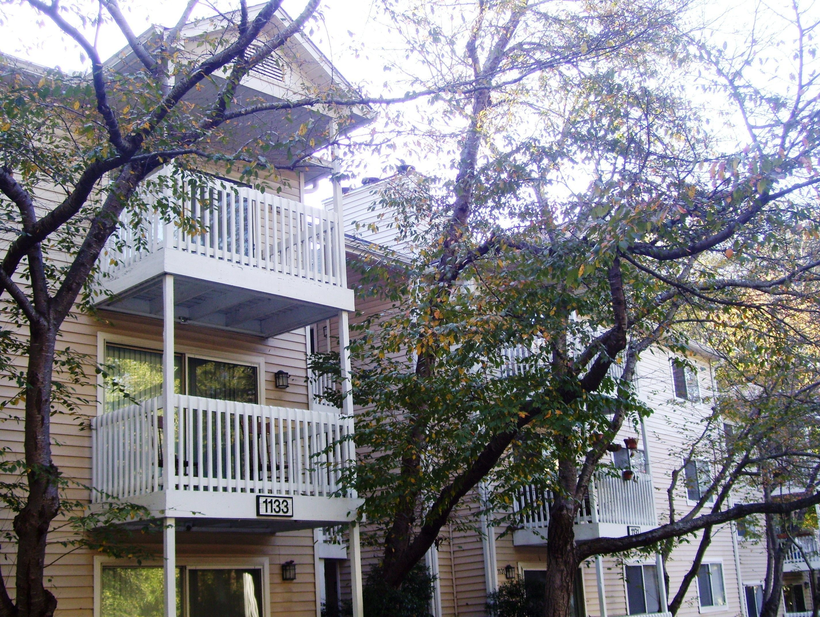 Gables Rock Springs, Atlanta - (see reviews, pics & AVAIL)
