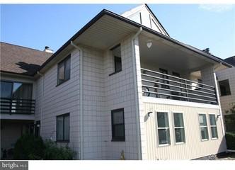 1 bedroom apartments in dover delaware. similar apartment listings. 1316 afton ct 1 bedroom apartments in dover delaware