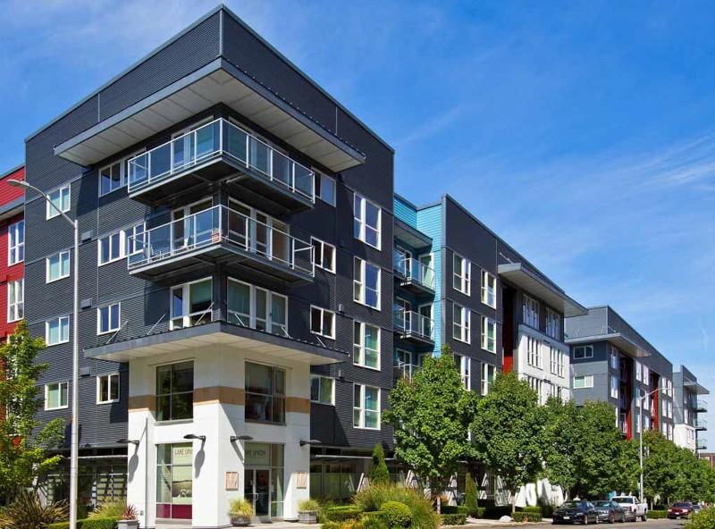 amli 535 535 pontius ave n seattle wa 98109 apartment for rent
