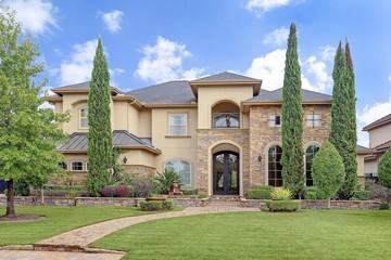 Strange 11826 Montmarte Blvd Houston Tx 77082 5 Bedroom House For Download Free Architecture Designs Oxytwazosbritishbridgeorg