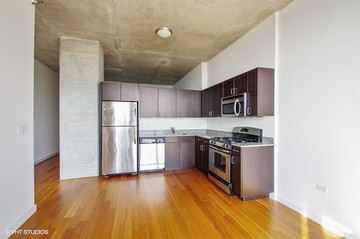 55 E Washington St  1012  Chicago  IL 2 Bedroom Apartment for Rent for   1 850 month   Zumper55 E Washington St  1012  Chicago  IL 2 Bedroom Apartment for Rent  . 2 Bedroom Apartments For Rent In Chicago Il. Home Design Ideas