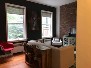 Short Term Apartments For Rent In Brooklyn Heights New York NY - New york apartments short term