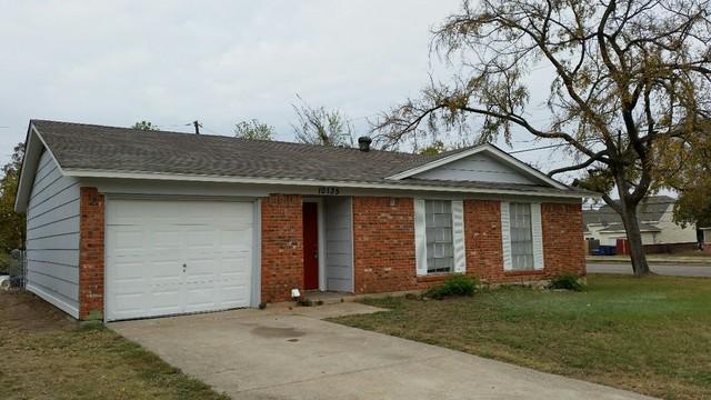10135 Kittyhawk Ln Dallas Tx 75217 3 Bedroom Apartment For Rent