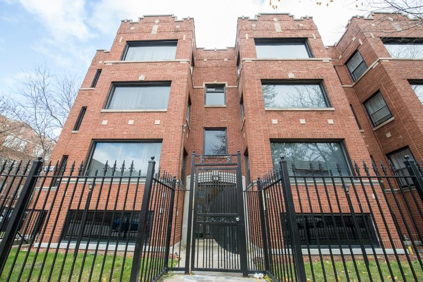 194 Low Income Apartments for rent in Chicago, IL