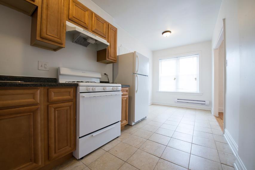 7903 S Luella Ave rental