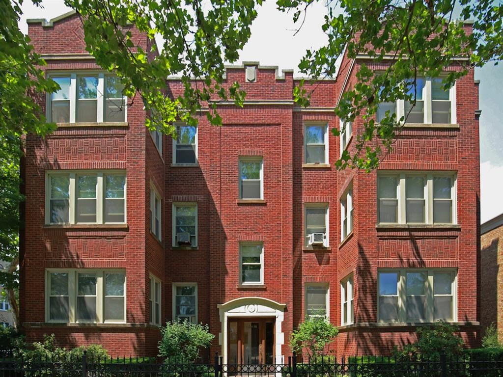 West Ridge Chicago Apartments and Houses For Rent Near West Ridge ...
