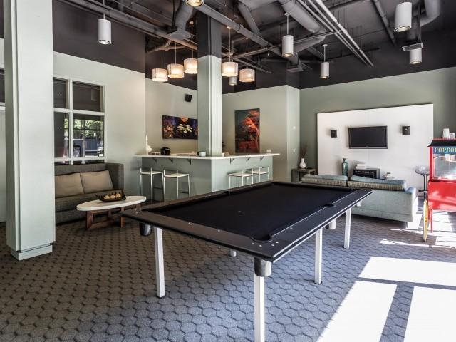 Nuvo - 1211 Vine St, Denver, CO 80206 - Apartment for Rent | PadMapper