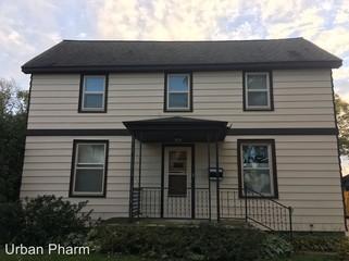 Luxury Apartments for Rent in Belknap Lookout, Grand Rapids, MI ...