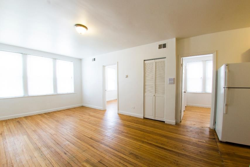 5101 W Monroe St for rent