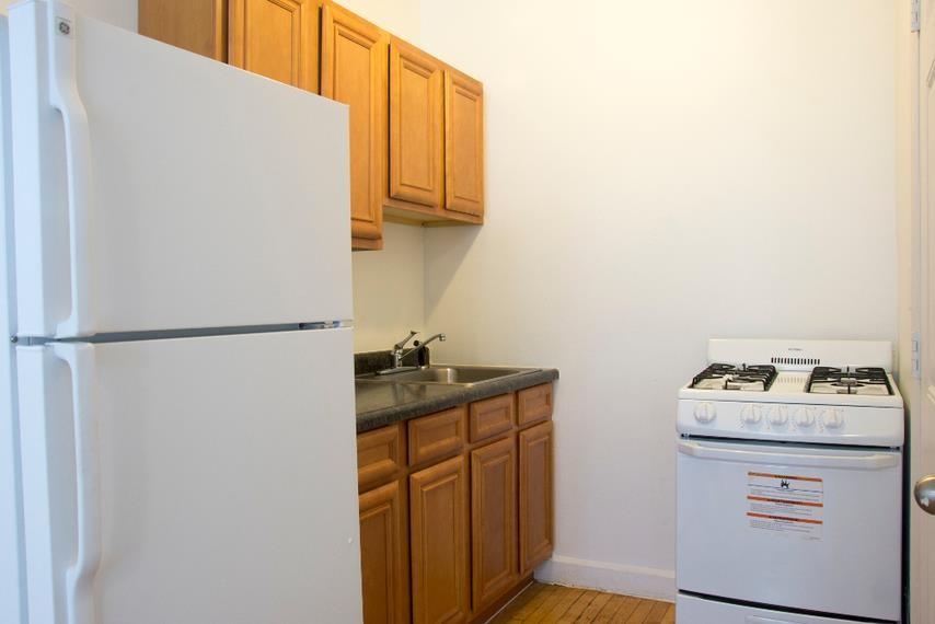 5101 W Monroe St rental