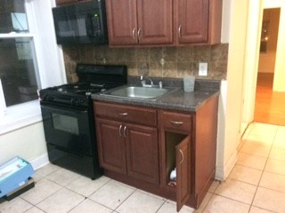 2 Bedroom Condo For Rent In Union City, NJ 07087 For $1,150/month   Zumper