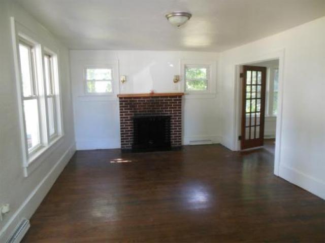 1 more. 3921 Hershberger Rd NW  Roanoke  VA 1 Bedroom Apartment for Rent