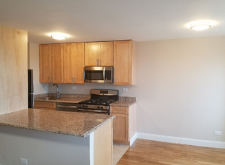 575 Apartments for Rent in The Bronx NY Zumper