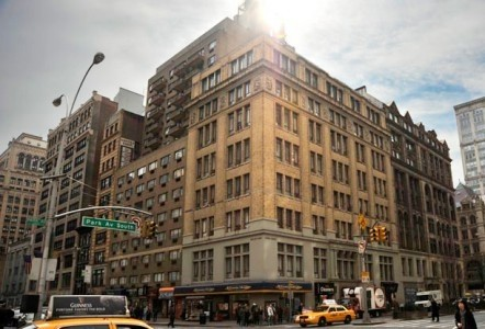 Apartments Near Touro Park 23 for Touro College Students in New York, NY