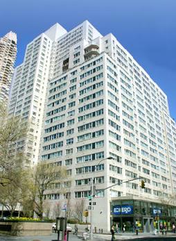 215 East 68th Street