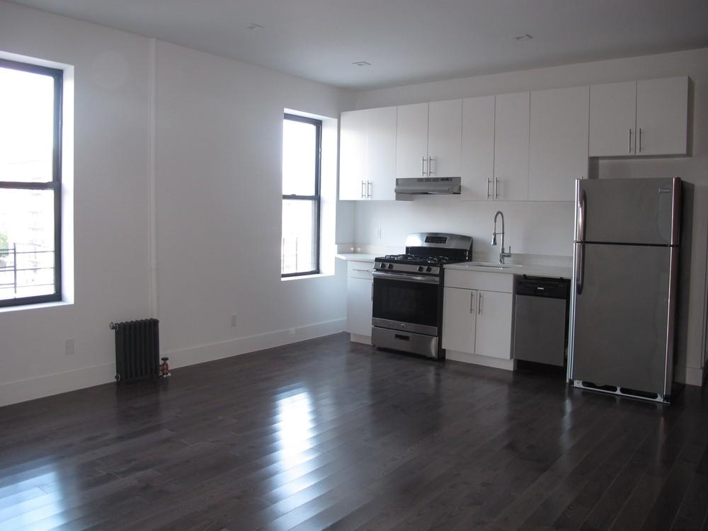 285 St. Nicholas Avenue