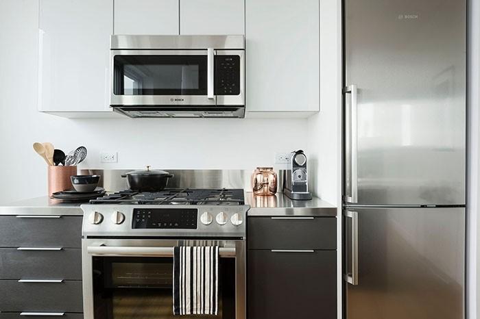 Apartments Near LIU 300 Ashland Pl for Long Island University Students in Brooklyn, NY