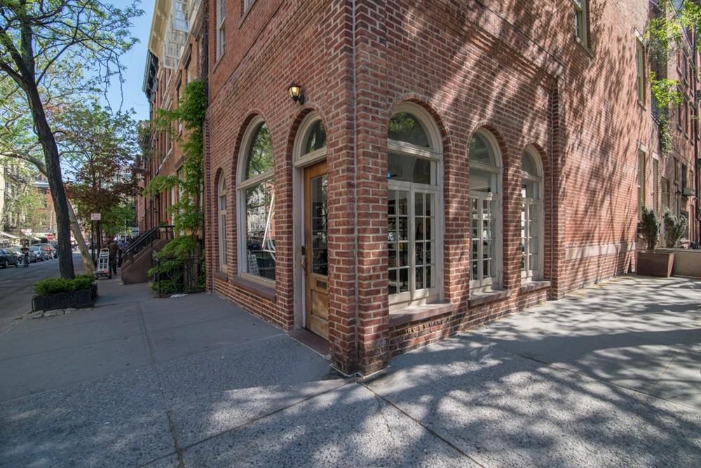 224 Sullivan Street rental
