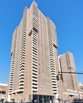Apartments Near MCNY Independence Plaza for Metropolitan College of New York Students in New York, NY