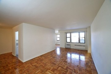 Queens Blvd #8C, New York, NY 1 Bedroom Apartment For Rent For $2,195/month    Zumper