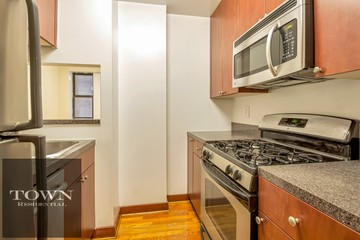 37 49 81st St #4D, New York, NY 1 Bedroom Apartment For Rent For  $1,750/month   Zumper