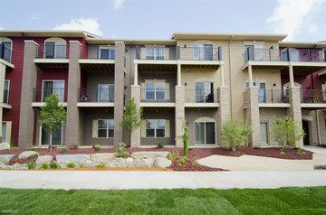 Berrytree Apartments - 2950 Whitehall Dr, Meridian charter ...
