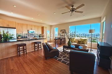 6502 Lanston St, San Diego, CA 3 Bedroom Apartment For Rent For  $2,195/month   Zumper