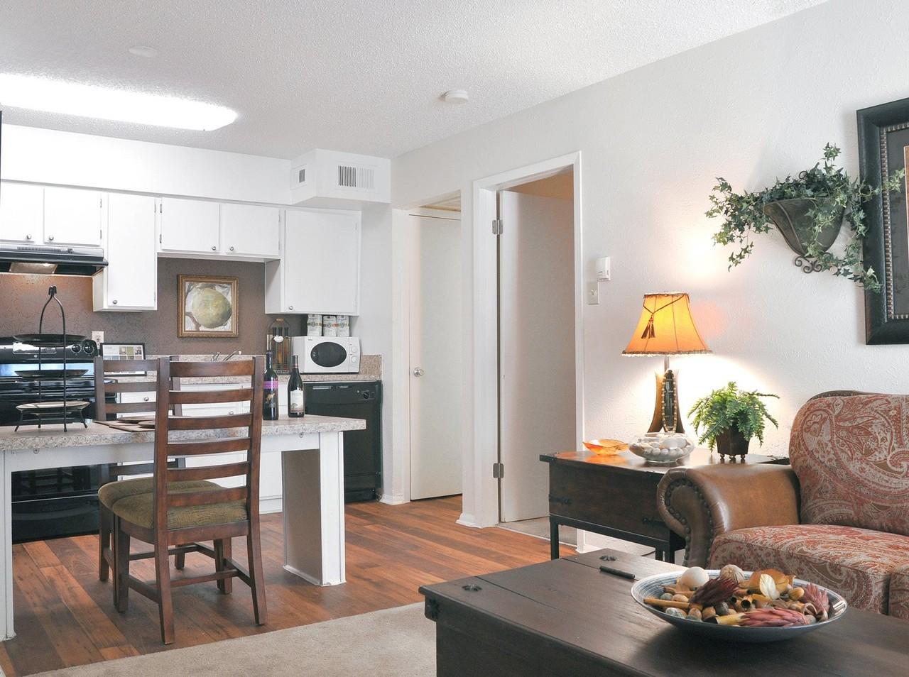 Brooklyn At 9670 · Apartments For Rent. Dallas Apartments