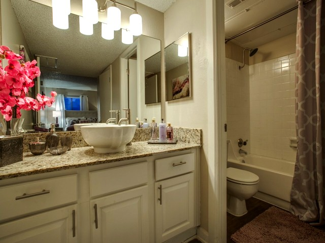 Dallas Apartments For Rent. CoverImage. 202770396. 202770390. 202770392.  202770389