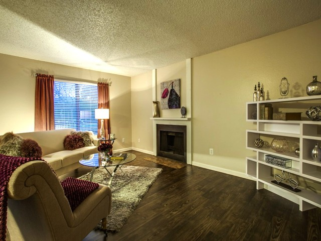 Dallas Apartments For Rent. CoverImage. 202770396. 202770390