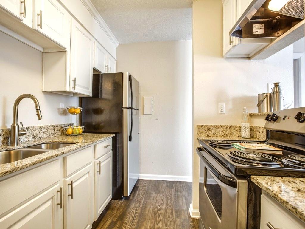 Eleven 600 · Apartments For Rent. Dallas Apartments