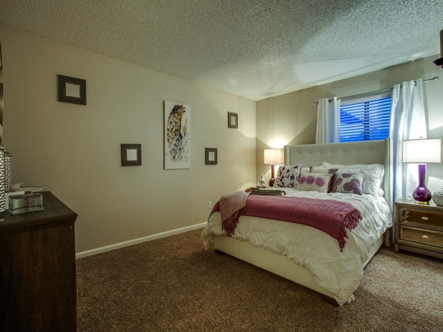 Dallas Apartments For Rent. CoverImage. 202770396. 202770390. 202770392