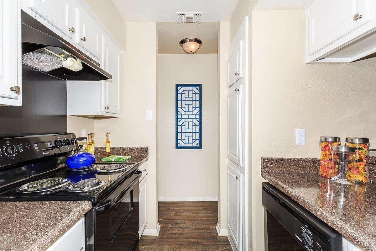 Estancia Apartment Homes · Apartments For Rent. Dallas Apartments